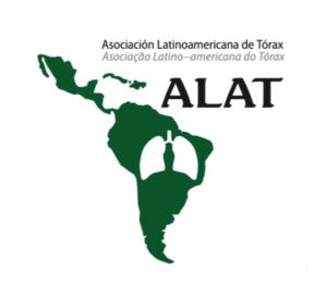 ALAT logo
