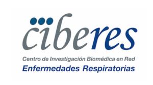 Ciberes logo