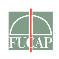 Fucap logo